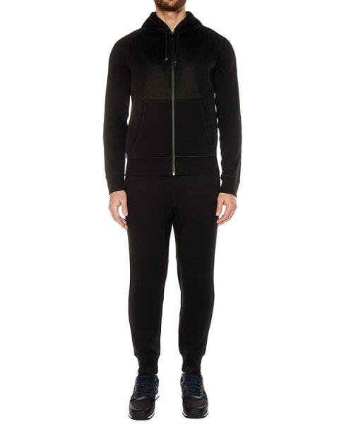 спорт.костюм  артикул 6X6M22-6X6P91 марки ARMANI JEANS купить за 29000 руб.