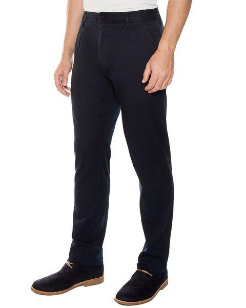 брюки  артикул 6X6P47 марки ARMANI JEANS купить за 10800 руб.