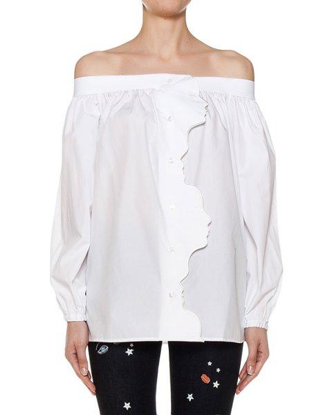 блуза  артикул 71VV257 марки VIVETTA купить за 20000 руб.