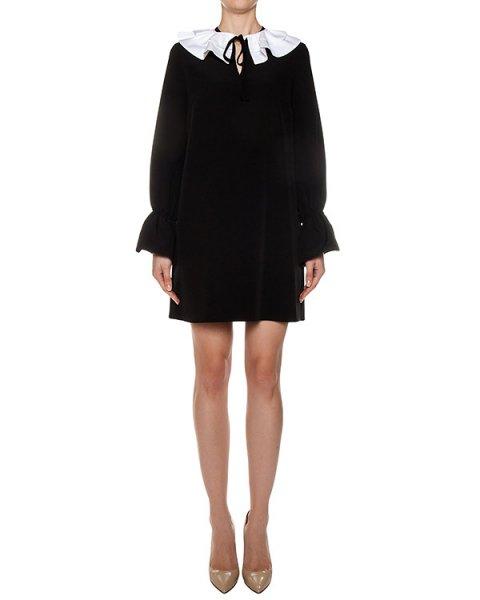 платье  артикул 71VV501 марки VIVETTA купить за 25600 руб.