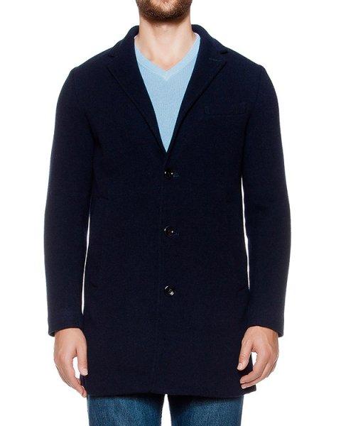 пиджак  артикул 8178F048 марки 120% cashmere купить за 42000 руб.