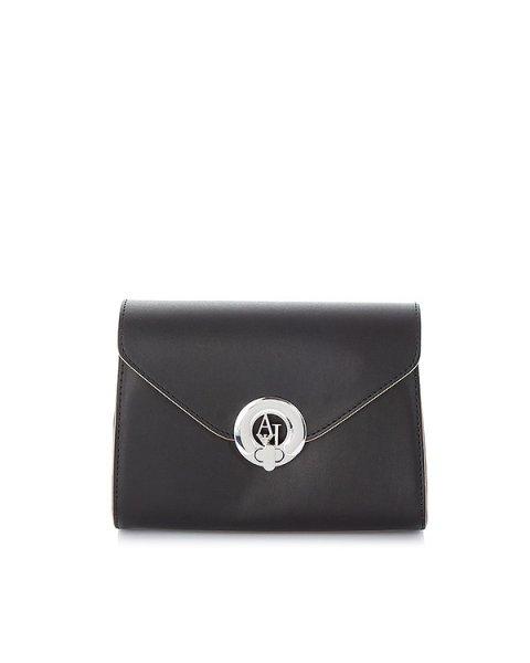 сумка  артикул 922110 марки ARMANI JEANS купить за 10400 руб.