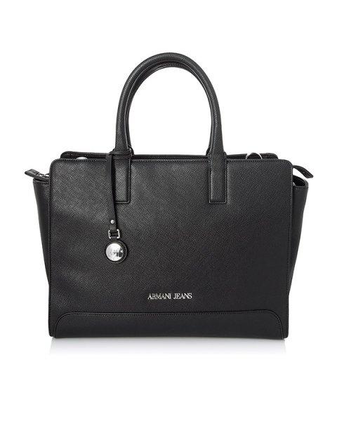 сумка  артикул 922570 марки ARMANI JEANS купить за 16500 руб.