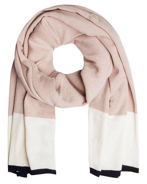 шарф из шерсти и кашемира артикул 924070 марки ARMANI JEANS купить за 12200 руб.