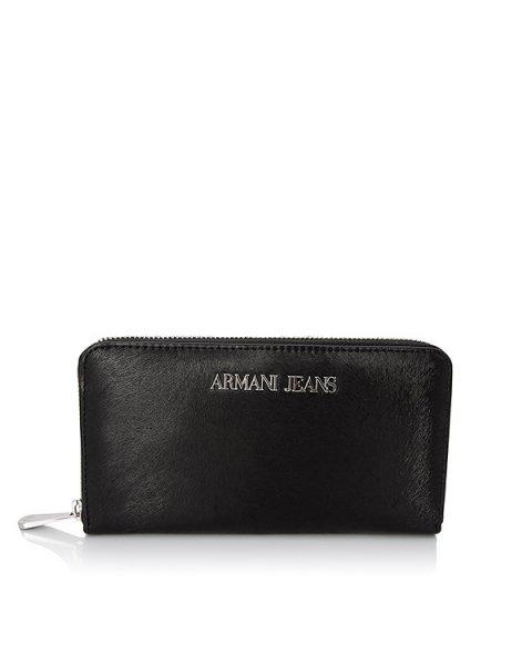 кошелек  артикул 928032-6A728 марки ARMANI JEANS купить за 12200 руб.