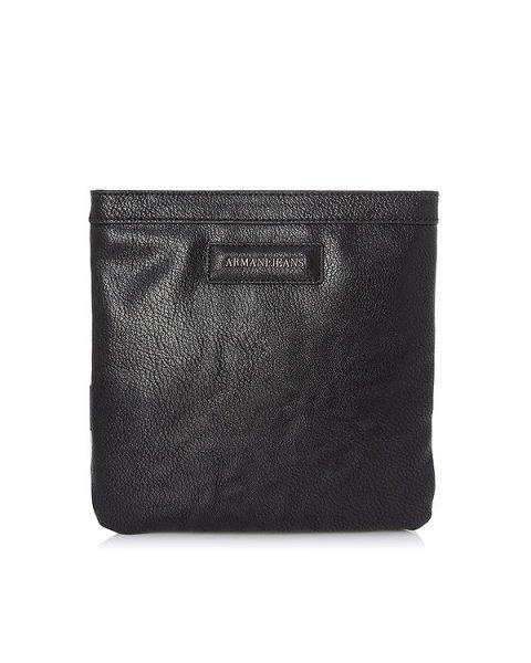 сумка  артикул 932007 марки ARMANI JEANS купить за 11200 руб.
