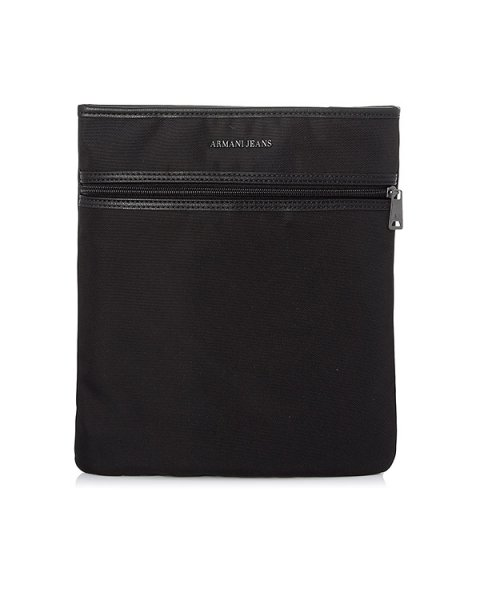 сумка  артикул 932023 марки ARMANI JEANS купить за 11700 руб.