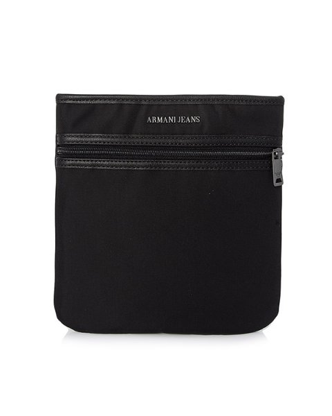 сумка  артикул 932024 марки ARMANI JEANS купить за 11000 руб.