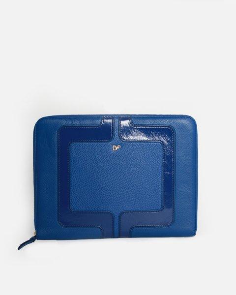 чехол для ноутбука  артикул A1638004 марки DIANE von FURSTENBERG купить за 6800 руб.