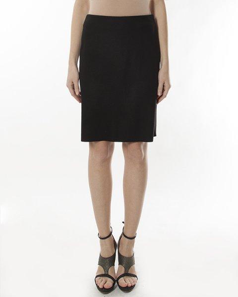 юбка  артикул A23506 марки PierAntonioGaspari купить за 5200 руб.