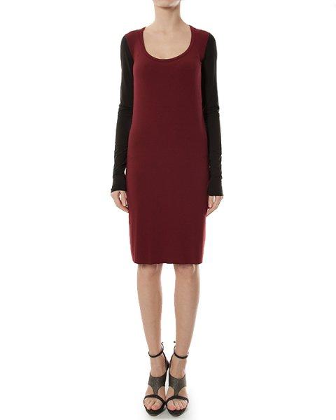 платье  артикул A23515 марки PierAntonioGaspari купить за 5200 руб.