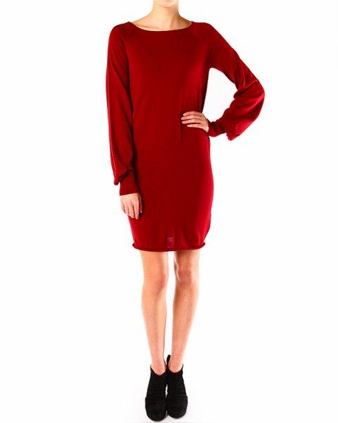 платье прямого силуэта с вырезом-лодочкой артикул A33310 марки PierAntonioGaspari купить за 11000 руб.