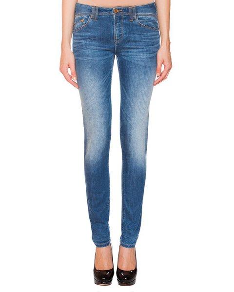 джинсы  артикул A5J28-H4 марки ARMANI JEANS купить за 6700 руб.