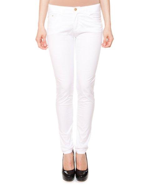 джинсы  артикул A5J28 марки ARMANI JEANS купить за 8500 руб.