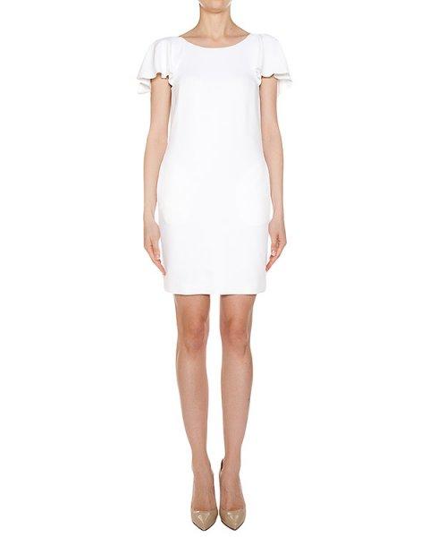 платье  артикул A683 марки DONDUP купить за 29000 руб.