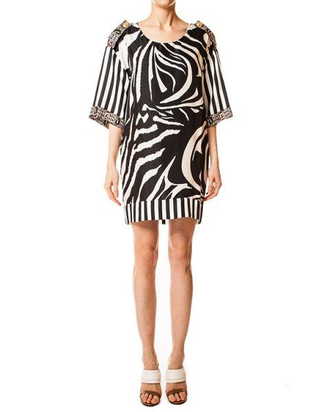 платье  артикул AB24TWS марки Marcobologna купить за 12400 руб.
