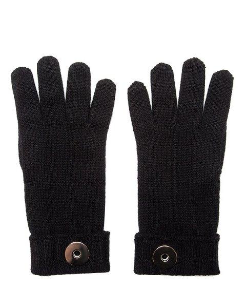 перчатки  артикул AC062 марки MRZ купить за 7200 руб.