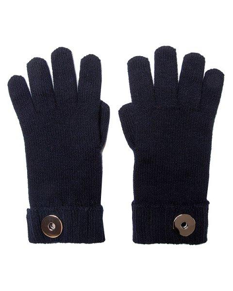 перчатки  артикул AC062 марки MRZ купить за 10300 руб.
