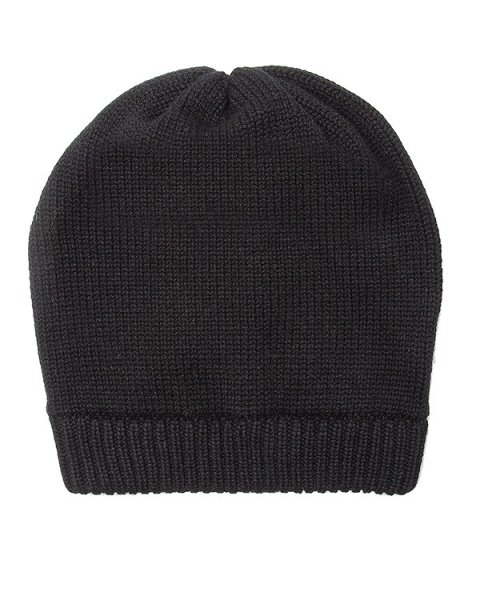 шапка из мягкого кашемира артикул AC235 марки MRZ купить за 12800 руб.