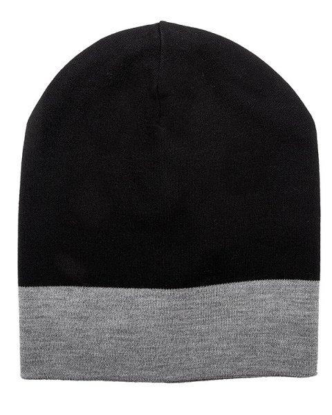 шапка из мягкой шерсти артикул AC237 марки MRZ купить за 9200 руб.
