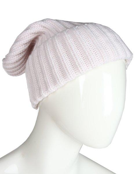 шапка  артикул AC501/B марки MRZ купить за 5700 руб.