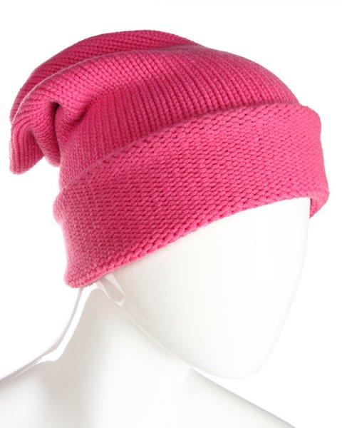 шапка  артикул AC513/B марки MRZ купить за 6700 руб.