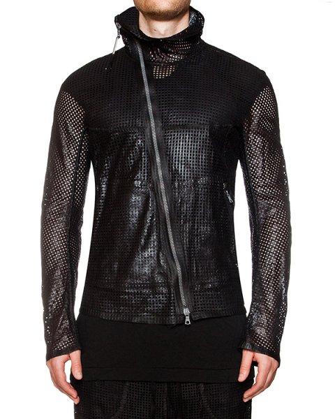 куртка  артикул ACCLIMATE марки Isaac Sellam купить за 115400 руб.
