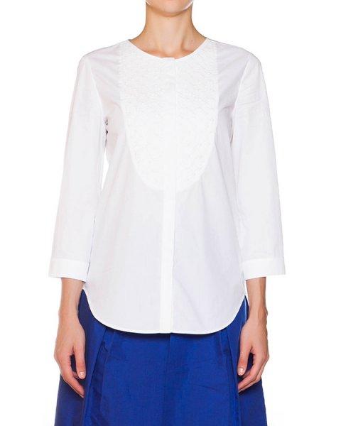 блуза  артикул AGC31 марки EMPORIO ARMANI купить за 7700 руб.