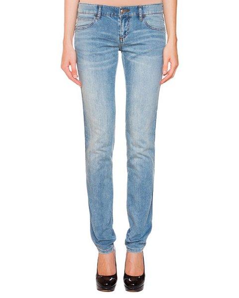 джинсы  артикул AGJ80-BE марки EMPORIO ARMANI купить за 7700 руб.