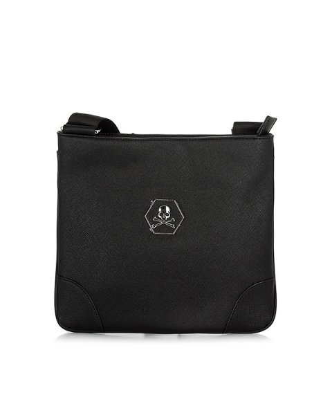 сумка  артикул AM963345 марки PHILIPP PLEIN купить за 31100 руб.