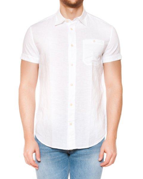 рубашка  артикул AMC14-VB марки ARMANI JEANS купить за 7100 руб.