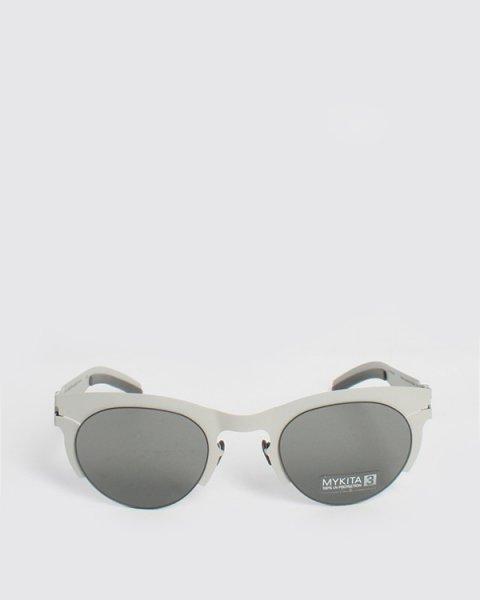 очки  артикул ANAI марки MYKITA купить за 9500 руб.