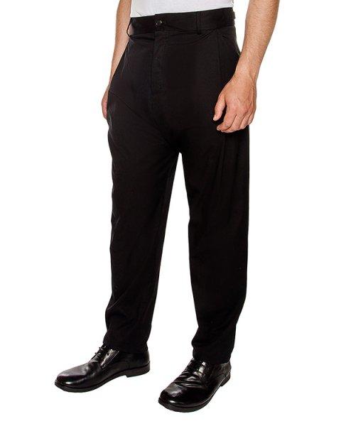 брюки  артикул AS1M0033 марки Damir Doma купить за 30600 руб.