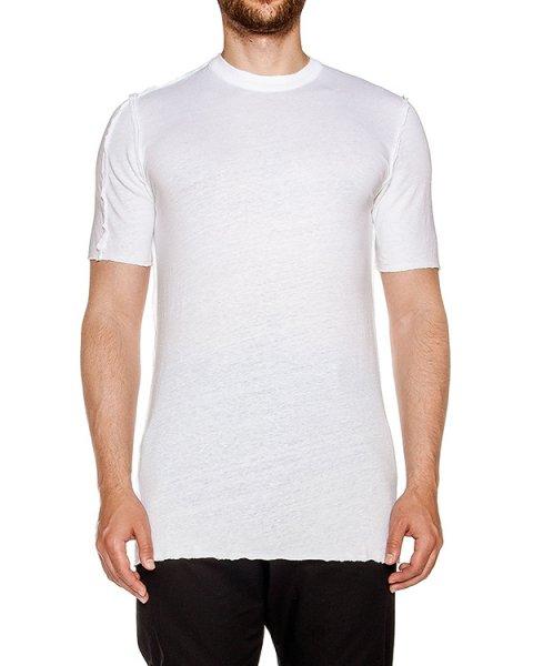 футболка  артикул AS1M0068-1308 марки Damir Doma купить за 10600 руб.