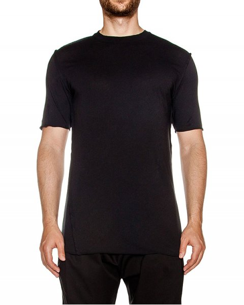 футболка  артикул AS1M0068 марки Damir Doma купить за 7900 руб.