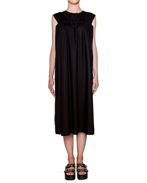платье  артикул AS1W0002 марки Damir Doma купить за 36000 руб.