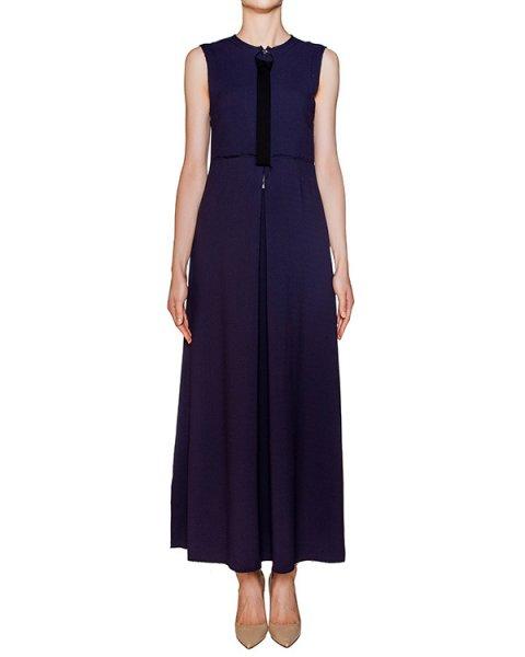 платье  артикул AS1W0014 марки Damir Doma купить за 52700 руб.