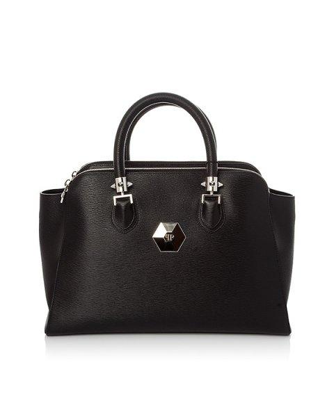 сумка  артикул AW941254 марки PHILIPP PLEIN купить за 116400 руб.