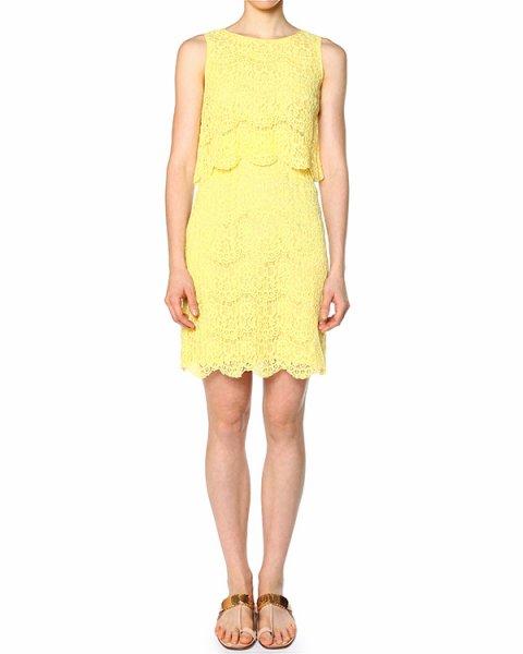 платье  артикул AWA11 марки ARMANI JEANS купить за 10300 руб.