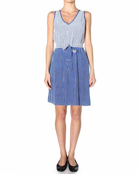 платье  артикул AWA20 марки ARMANI JEANS купить за 7300 руб.