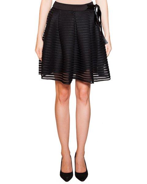 юбка  артикул BB47019 марки Brigitte Bardot купить за 5700 руб.
