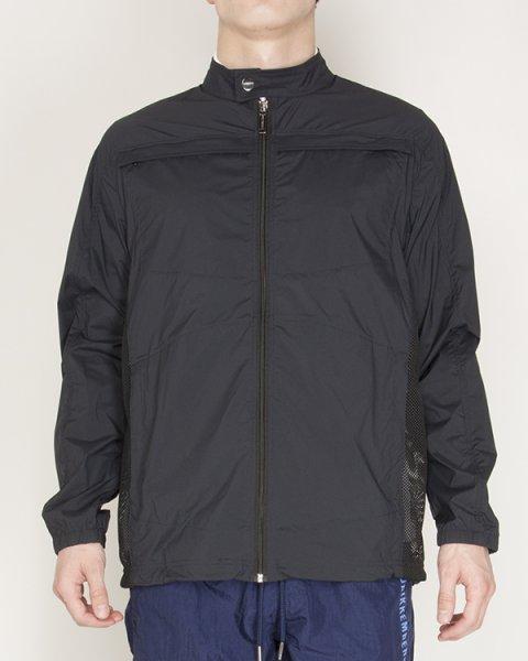 куртка  артикул BK2035367W марки BIKKEMBERGS купить за 6300 руб.