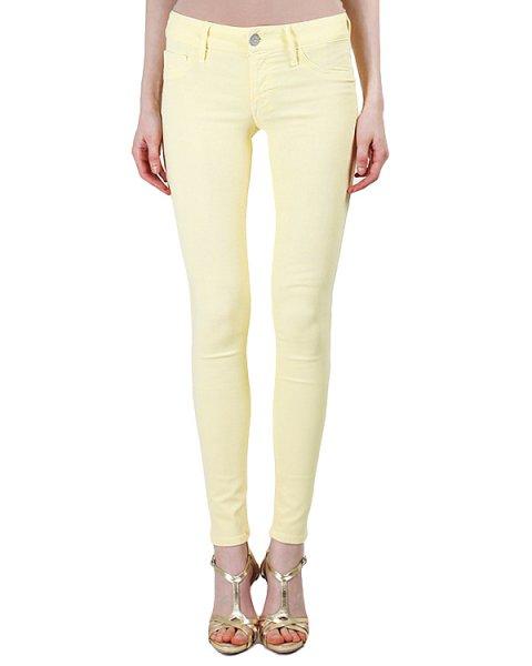 джинсы  артикул BO291 марки Black Orchid купить за 6800 руб.