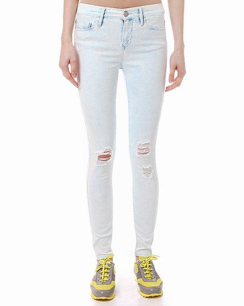 джинсы  артикул BO294PDO марки Black Orchid купить за 11100 руб.