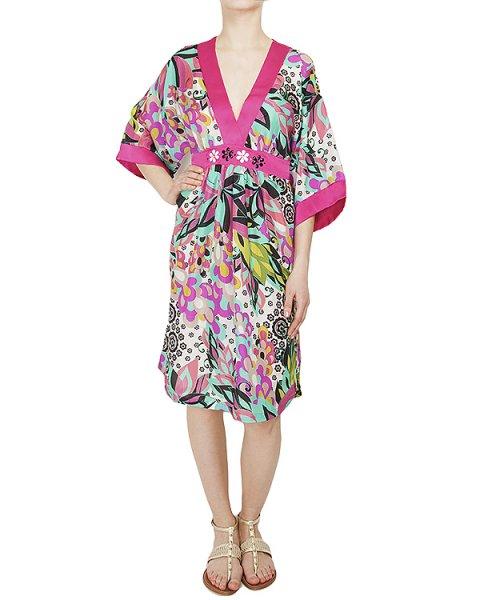 платье  артикул C7000F марки BLUMARINE купить за 10100 руб.