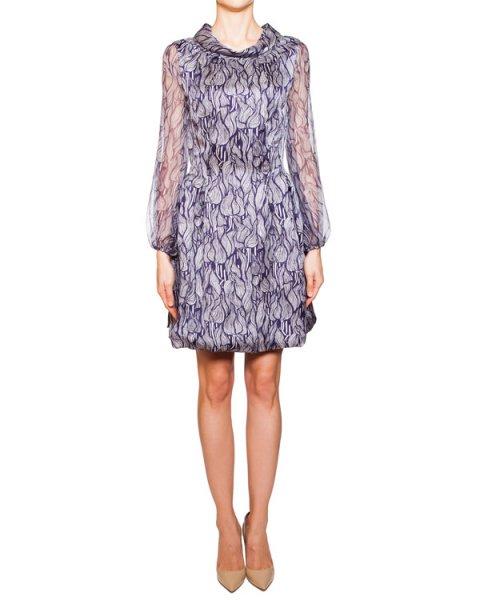 платье  артикул CCA94 марки ALBINO купить за 31400 руб.