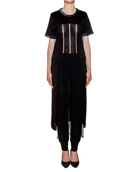 платье  артикул CEM313 марки AVIU купить за 16100 руб.