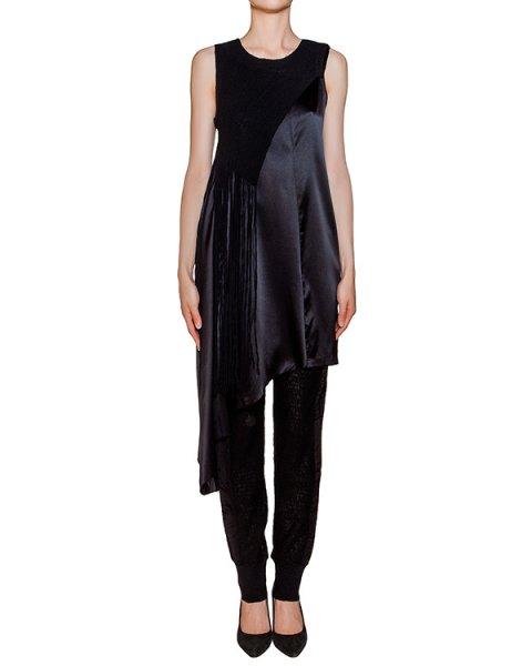 платье  артикул CEM390 марки AVIU купить за 22600 руб.