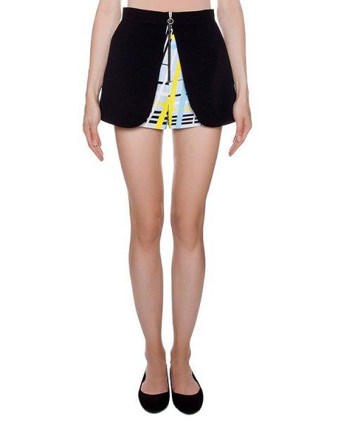 шорты  артикул CG3201 марки Caterina Gatta купить за 45400 руб.