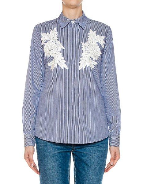 рубашка  артикул COTORIC380075Z марки P.A.R.O.S.H. купить за 18700 руб.